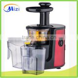 Hot item electric citrus fruit juicer extractor