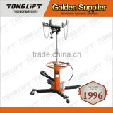 Superior quality widely used transmission jack for sale
