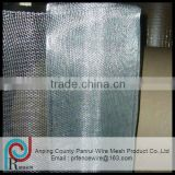 window screen netting, stainless steel insect screen,G.I window screen , fiberglass screen netting,manufacturer