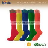 BX-S-001 custom logo soccer football sock sport sock elite basketball running cycling socks                                                                         Quality Choice                                                     Most Popular