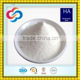 2016 Hotsale injectable hyaluronic acid powder