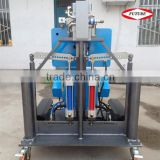 Manufacture polyurethane grouting machine for sale