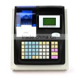 Thermal paper fits cash register X-3100