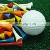 Best sell one-piece golf driving range balls manufactures