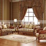 Bench craft sofa and loveseat set 1+2+3