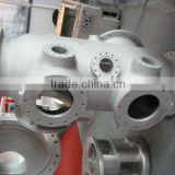 Castings parts -Al alloy casting,aluminium castings and investment casting&die casting,steel casting