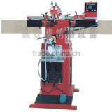 Multi-function Screen printing machine of Oil filter making machine