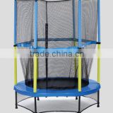 cheap mini trampolines square mini trampoline spring trampoline