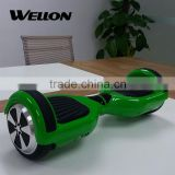 China factory self Balancing Scooter Electric Skateboard 2 Wheel Self Balance Hover board