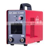 Portable inverter LIFT TIG/MMA welding machine ARC 120