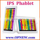 9 inch cheap mtk 2g 3g 4g android tablet pc mid phone call phablet