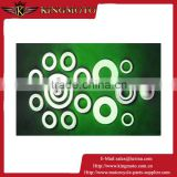 SY New products high quality o ring copper ptfe gasket
