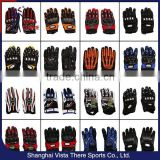 Full finger sport gloves for bicycle Cycling Bike Whosale