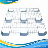 Galvanized Expanded Metal decking grating mesh for platform