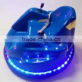 amusement park electric battery bumper car used for sale                                                                         Quality Choice