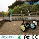 battery operated electric vehicle,personal transport vehicle