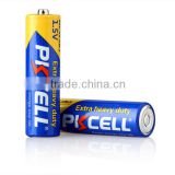Mercury and cadmium Free Battery 1.5V R6P/ AA/ UM-3 toys battery