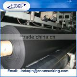 Geomembranes Type and HDPE,high density polyethylene Material High density polyethylene(HDPE) geomembrane factory