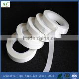 ISO9001 Shanghai Heat Resistant H Class glass cloth silicone adhesive insulation tape manufacturer