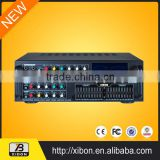 2.0 amplifier professional power amplifier ahuja amplifier