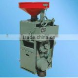 INquiry about auto SB-10D Rice Mill manufacturer