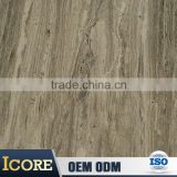 Buy Direct From China Factory Decorative Rustic Wood Tile Ceramic Floor