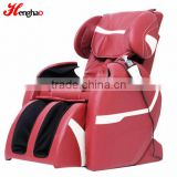 Luxury massage chair electronic massager zero gravity foot massage sofa chair china relax your body muscles