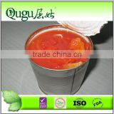 10%save higher quality canned tomatoes chopped 2950G