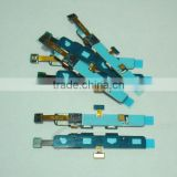 Flat cable ribbon For Samsung Galaxy S Blaze T769 keypad flex cable & Navigator PCB UI keypad board keyboard sensor flex cable