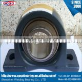 All brands and all kinds pillow block bearing and ball bearing massager,bearing housing bearing