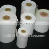 thermal roll cash register machine paper rolls for movie ticket