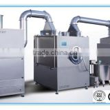 BG-40E Automaic High Efficiency Pharmaceutical Tablet Coating Machine