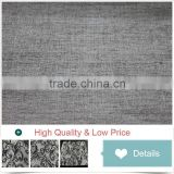 100%polyester sheer fire retardant curtain fabric