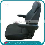 China Cheap Go Kart Car Seat for 4x4 1100cc 4 Seat Utility Vehicle