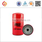 INquiry about BF9844 baldwin VG1540080110;UC-4036 fuel filter