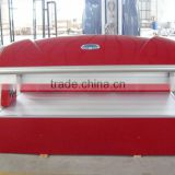 best selling!!!!Sunshine Cabin tanning machine,face and body equipment