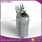 Reduce Cellulite Freezing Fat Cell Cryolipolysis Professional CE Cool Body Sculpting Machine 500W