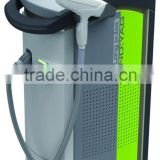 medical beauty instrument HS 280 medical lazer machine for varicose veins by shanghai med apolo medical tech