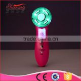 Intense Pulsed Flash Lamp Home Use Ipl Breast Lifting Up Skin Rejuvenation Machine Acne Removal