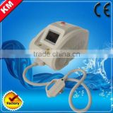 Luxury Salon Hair Removal Equipment Elight(IPL&RF)