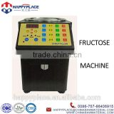 fructose filling machine for bubble tea,boba tea