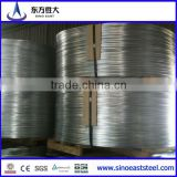 Sale promotion! flexible aluminum wire rod 1350H12