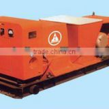 prefabricated concrete wall making machine/Precast concrete Wall panel forming machine//0086-18203652053