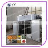 Professional Lowest Price Multifunctional fruit and vegetable industrial dehydrator machine