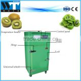 Commercial mini freeze drying machine