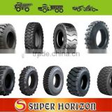 off road tires for sale 23.5-25 17.5-25 16.00-25 16.00-24 18.00-25 15.5-25 14.00-25 14.00-24 16/70-20 otr tyre 14 00 25 1600-25