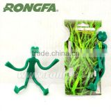 Plastic Wire Animal Clips For Home & Garden