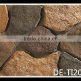 New type cheap stone veneer panels for wall cladding, exterior wall culture stone wholesale