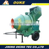 2015 Best selling concrete mixer machine parts,trailer mounted concrete mixer for sale,concrete mixer parts