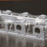 MAZDA series CYLINDER BLOCK FOR G6/G13/G14 G601-10-100B